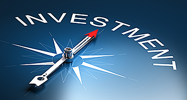 Investment Planning, Investment Management, Financial Planning